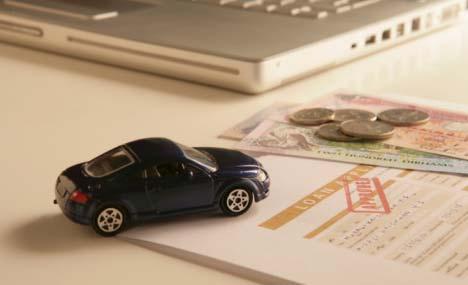 credito-automotriz