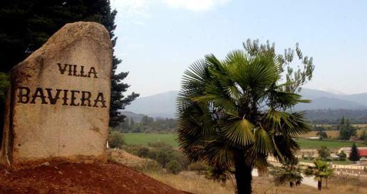 villa-baviera