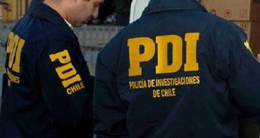 pdi-chaquetas-620x330