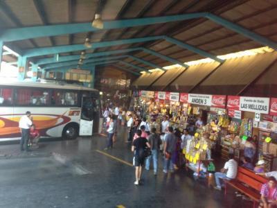terminal-de-buses-lorenzo-varoli-de-talca2