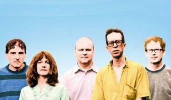 20 Things I Learned at the Feelies Concert