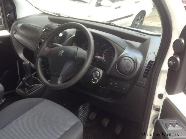 Used Toyota Corolla Glx 2009 Corolla Glx For Sale Beau