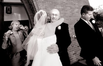 MauricePhoto_weddings_04