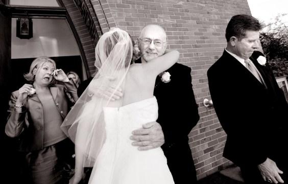 MauricePhoto_weddings_04