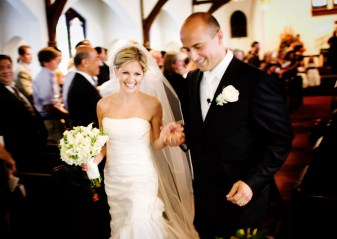 MauricePhoto_weddings_12