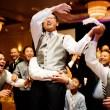 MauricePhoto_weddings_15