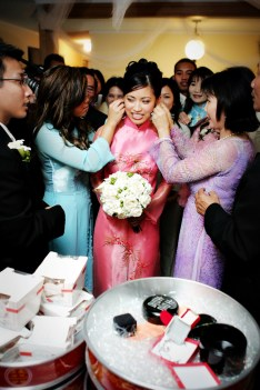 MauricePhoto_weddings_17