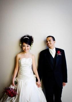 MauricePhoto_weddings_18