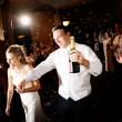 MauricePhoto_weddings_24