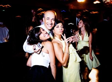 MauricePhoto_weddings_29
