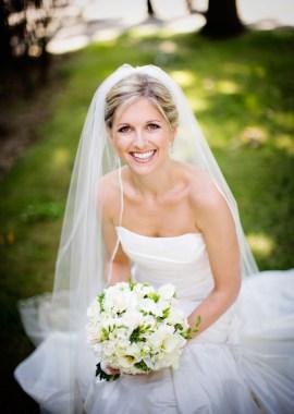 MauricePhoto_weddings_41