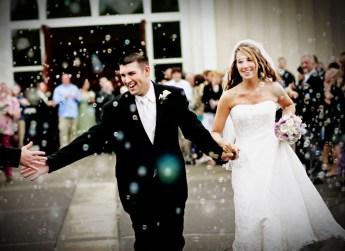 MauricePhoto_weddings_46