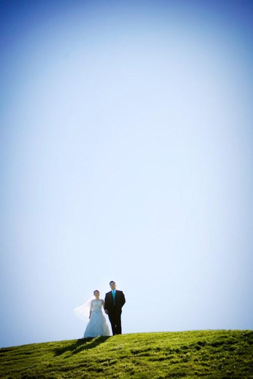 MauricePhoto_weddings_47