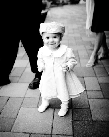 MauricePhoto_weddings_51