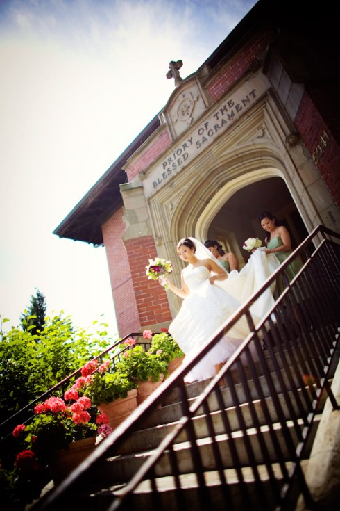 MauricePhoto_weddings_52