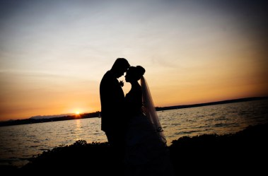MauricePhoto_weddings_54