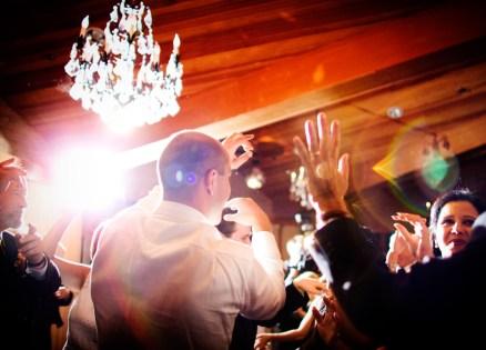 MauricePhoto_weddings_60