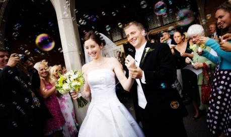 MauricePhoto_weddings_61