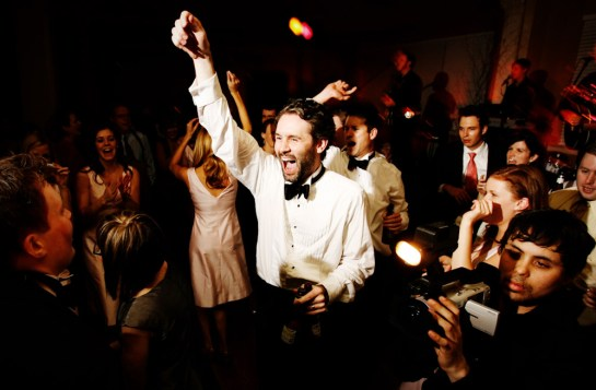 MauricePhoto_weddings_64