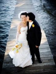 MauricePhoto_weddings_70