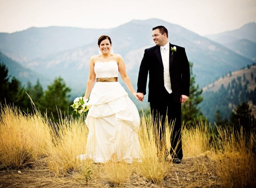 MauricePhoto_weddings_72