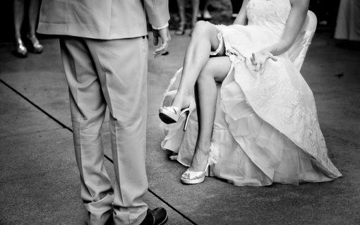 Jardin Del Sol Wedding | Kelly + Michael