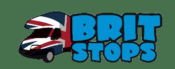 britstops
