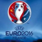 Calcio: Euro 2016 in Francia col camper