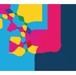 Riapre a Milano EXPO … Ah no è EXPerience!