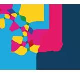 Expo Experience milano