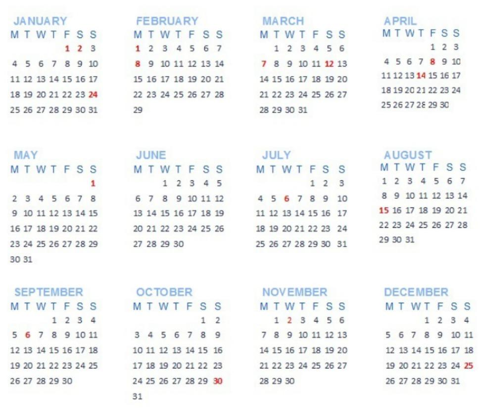 October Calendar Template Weird Holidays Calendar Of Weird Holidays >> Calendar Template 2017 National Food Day Calendar 2016 Calendar Template 2016