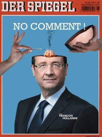 François-Hollande