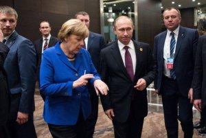 DWN-Merkel-Putin-EU-Syrien-600x401