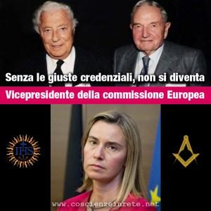 CIR_Mogherini