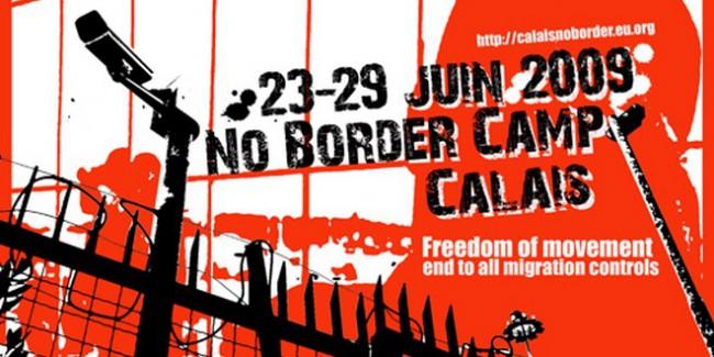 No_border_camp_Calais-a9ee2