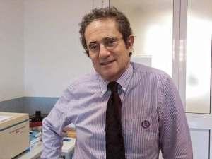 Dr. Stefano Fais