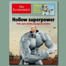 hollow superpower