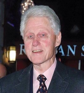 bill cl