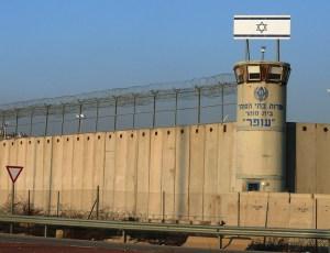 "LA NOTA LOBBY: ""ACCOGLIETE TUTTI I RIFUGIATI"" . MA ISRAELE COME LO FA?"