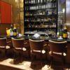 Santi Restaurante
