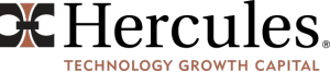 hercules_technology_growth_capital