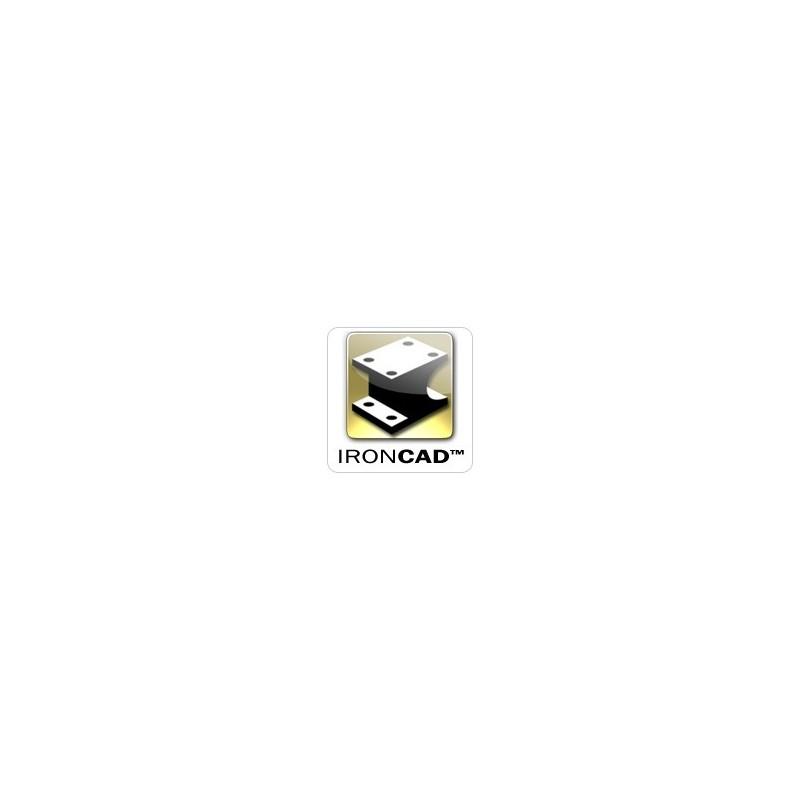IronCAD Training Manual - Maverick Solutions Inc- CAD Experts