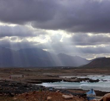 Socotra Travel Diary II