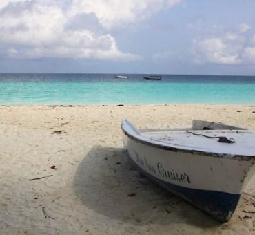 Money Matters Zanzibar
