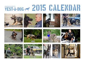 The Calendar For August 2015 August 2015 Calendar Calendar 12 2015 Calendar Pages Massachusetts Vest A Dog Inc
