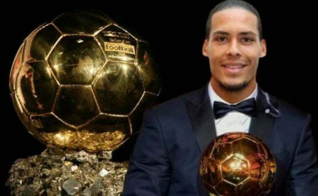 Ballon D Or Betting Preview Maxfreebets Co Uk