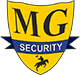 Max-Guard Security Logo