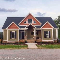 Small Of 4 Bedroom House Plans