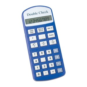 Precious Check Talking Financial Calculator Maxiaids Talking Calculators Room Light Level Calculator Light Lux Level Calculator