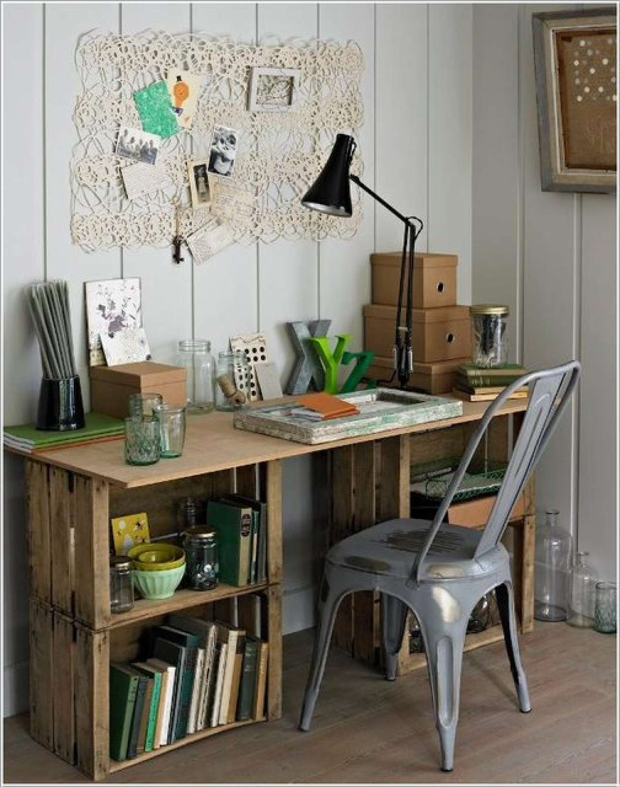 furniture amazing home office ideas diy decor of 3
